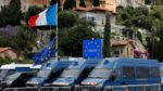 Pandemic review reveals Italy especially disillusioned with the EU