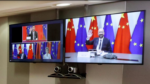 EU-China Summit will assess the geopolitics and trade against the backdrop of rising tensions