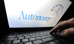 Deloitte has been fined a record £ 15 million for failing autonomy test