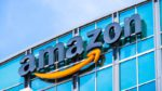 EU antitrust authorities may narrow Amazon investigation – sources