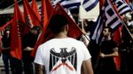 The Fall of the Golden Dawn: Victory for Democracy and the Rule of Law