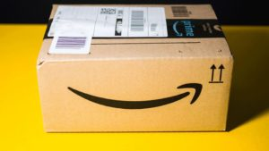 Amazon faces legal challenge over Prime cancellation policy