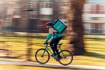 Domino's and Deliveroo announce Belgian expansion plans