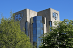 BIL partners up with Candriam for ESG criteria