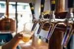UK on verge of beer shortage as brewers struggle to keep up with demand