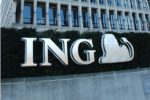 ING posts 1Q2021 net result of €1,005 million