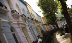 House price growth jumped ahead of EU referendum