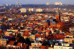 L'Europe à Bruxelles: on efface tout et on recommence?
