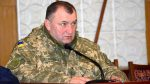 """Ukrainian corrupt officials: """"We're in the army now!"""""""