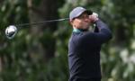 US Open's return to Winged Foot brings sad memories to Tiger Woods