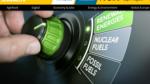 Heat and power bills may grow 130 euro more next year