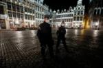 Belgium's failed coronavirus response is the final straw