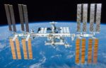 Kenes Rakishev to send innovative batteries to a space mission