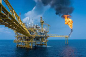 Banks too involved in fossil fuels: study