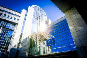 Future of Europe plenary, migration, biodiversity