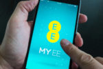 EE first UK Mobile operator to reintroduce roaming charges in Europe