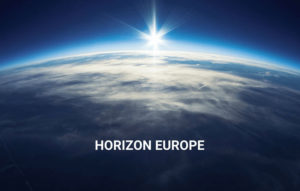 Commission and industry invest €22 billion in new European Partnerships to deliver solutions to major societal challenges