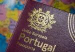 Portugal's 'Golden Passports'