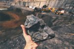 EU work with OECD to cancel tax benefits for coal-powered plants and equipment manufacturers