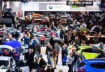 Auto Salon 2022 will go ahead after all
